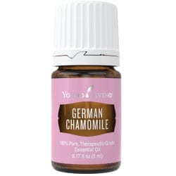 German Chamomile , 5 ml