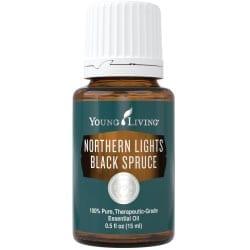 Northern Lights Black Spruce, 15ml