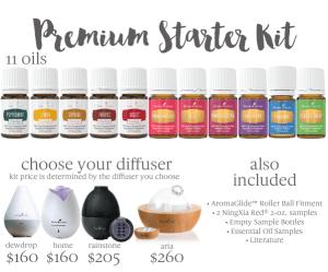 premium-kit-oil