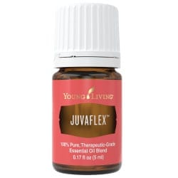 JuvaFlex Essential Oil Blend, 5 ml