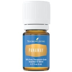 PanAway Essential Oil, 5 ml
