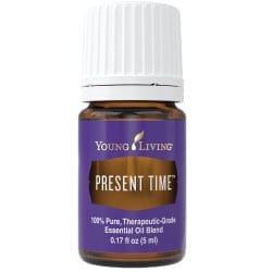 Present Time Essential oil, 5 ml