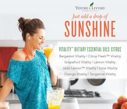 vitality-citrus