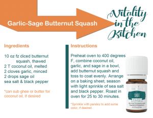 sage-vitality-recipe