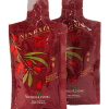 NingXia Red 2 ounce samples
