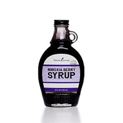 ningxia-berry-syrup