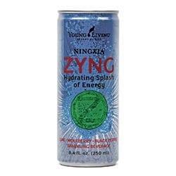 Ningxia Zyng Drink