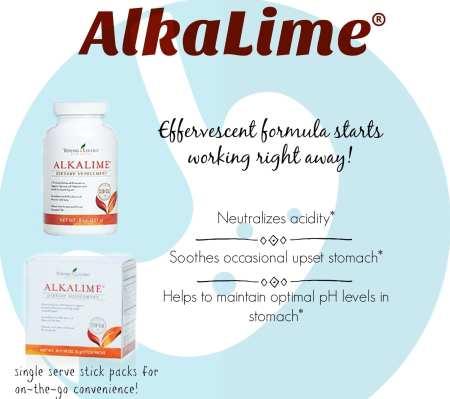alkalime