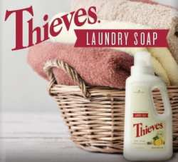 laundry-soap