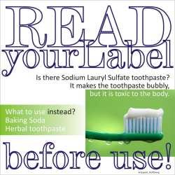 sls-toothpaste