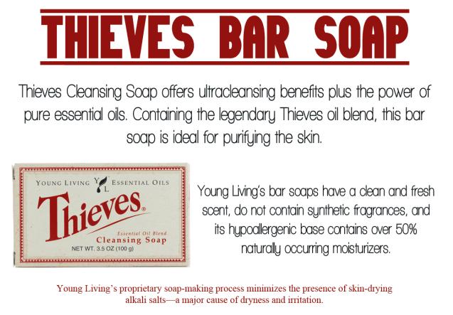thieves-bar-soap