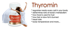thyromin