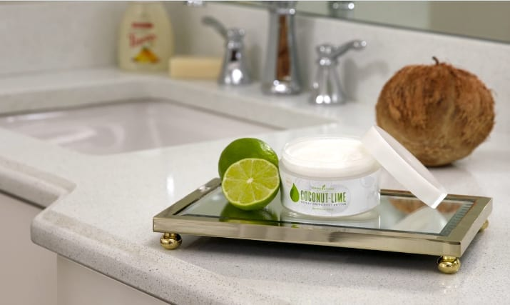 coconut-lime-bodybutter