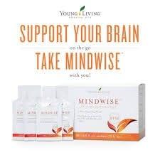 mindwise-sachets