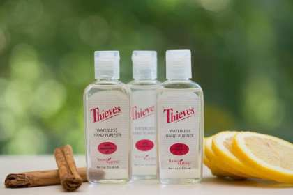 thieves-hand-purifier-3pk