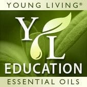 Young Living Education