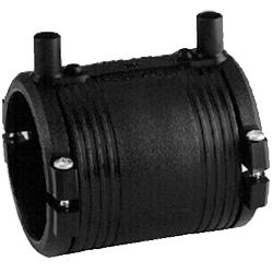 Муфты с закладным нагревателем с активным упрочнением (АУ)