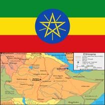 Map_Flag_of_Ethiopia