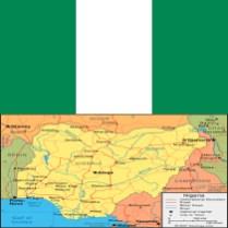 Map_Flag_of_Nigeria