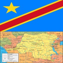 Map_Flag_of_the_Democratic_Republic_of_the_Congo