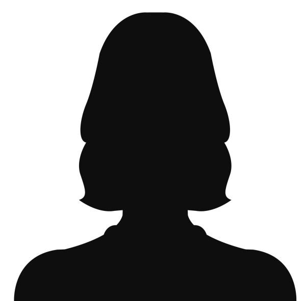 anonymous-female