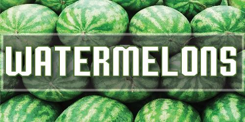 watermelons-01.jpg