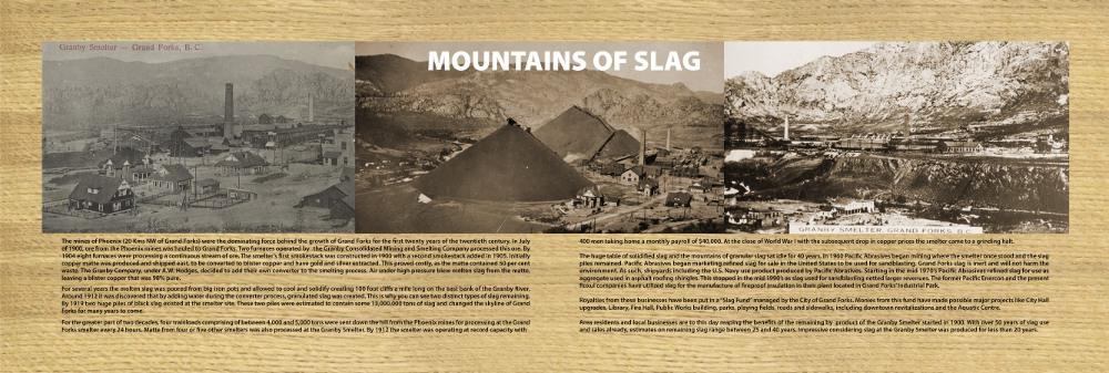 mountains-of-slag-bench-1000