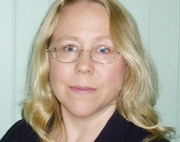Julie Wood, Consultant