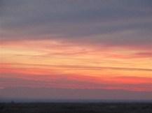 Sunset #1 - same sunset