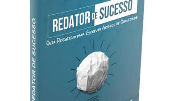 ebook gratuito redator de sucesso textmachine