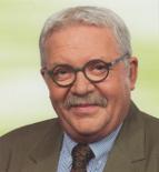 Nick Benjamin