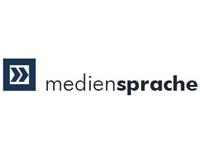 mediensprache.net