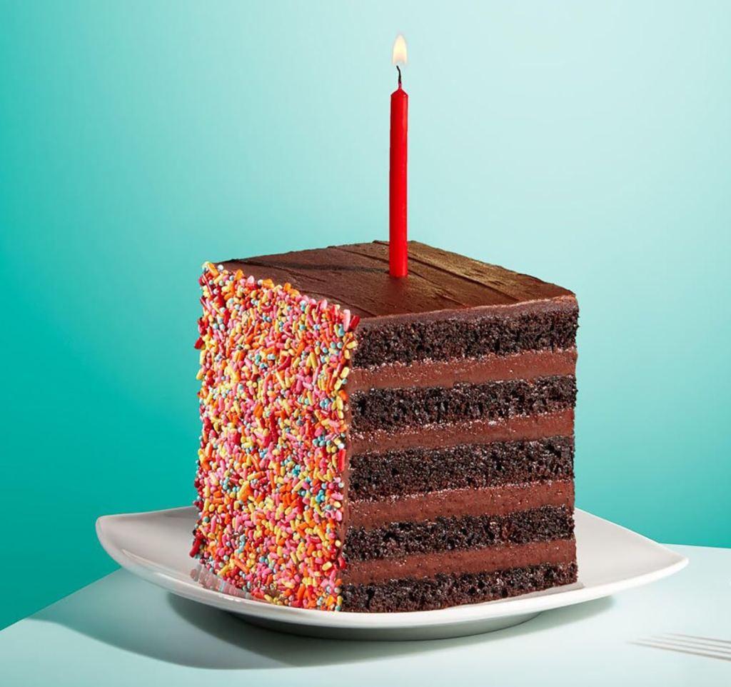 The Best Gluten-Free Chocolate Cake Mixes
