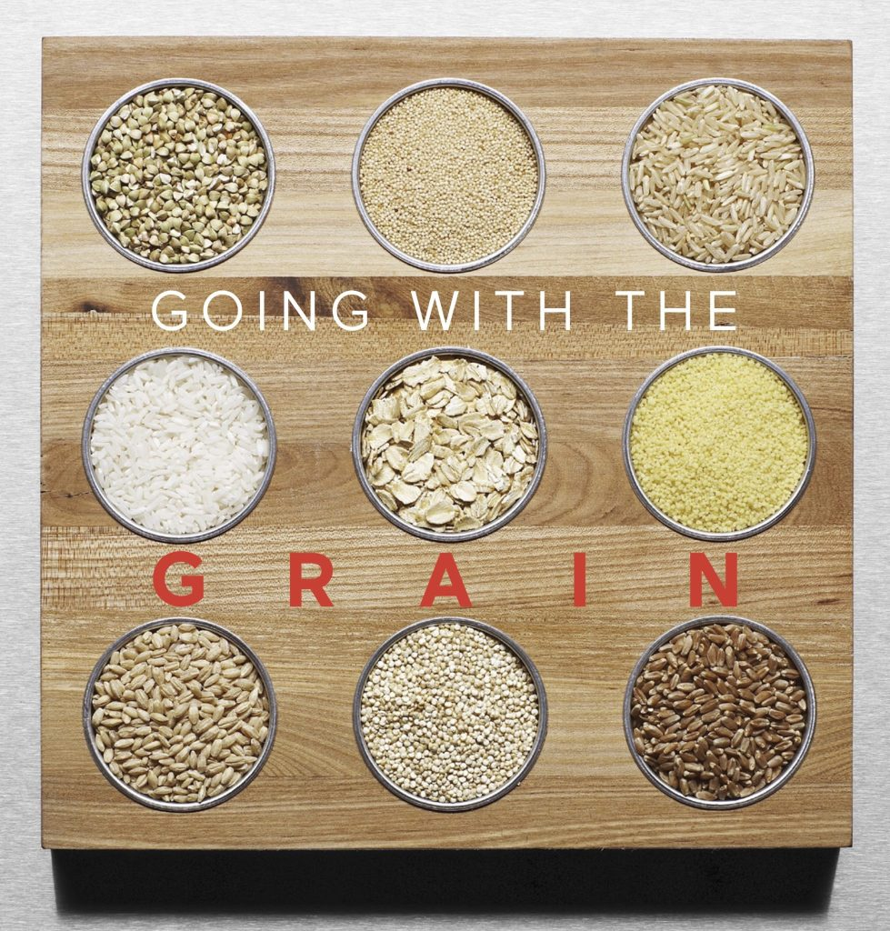 Which Ancient Grains Contain Gluten?