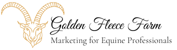 Golden Fleece Farm
