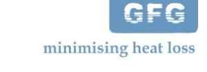 GFG Logo 2016