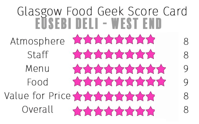 eusebi-deli-glasgow-review