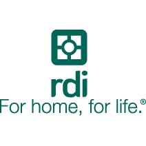 RDI-square