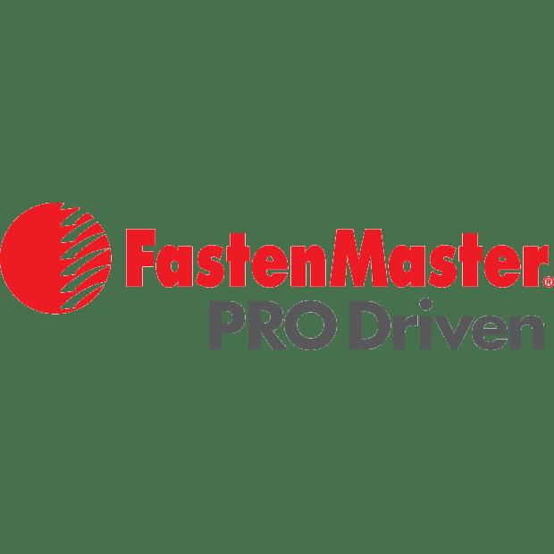 fm_logo_pro_driven