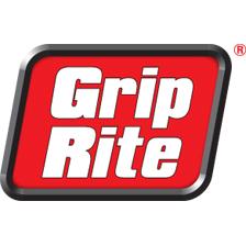 grip-rite-logo-sq