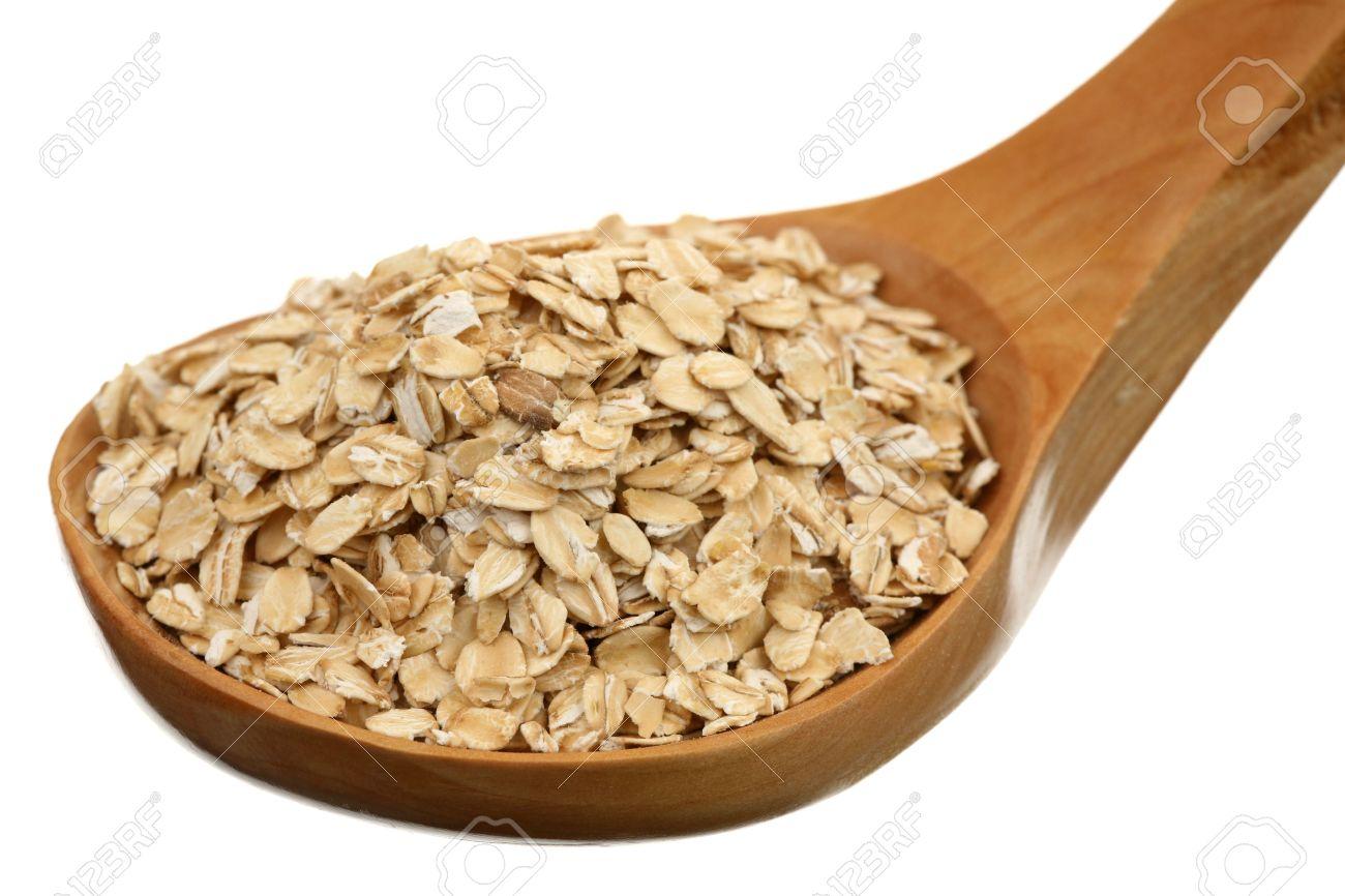 oats2