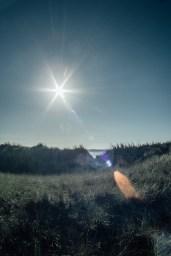 Estrella de seis puntas y unos fantasmas difíciles de disimular. . Pocos objetivos decentes hacen eso. Por las pocas, claro está.