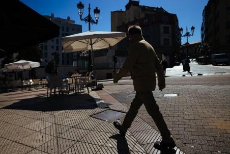 Oviedo - 0006