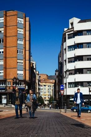Oviedo - 0007