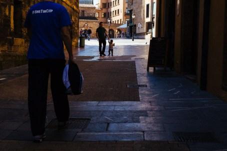 Oviedo - 0010