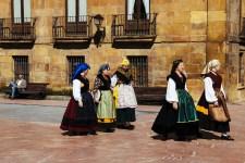 Oviedo - 0015