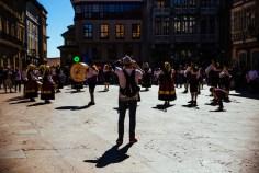 Oviedo - 0020
