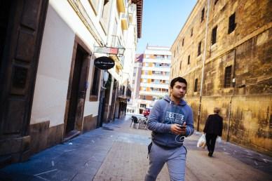 Oviedo - 0037
