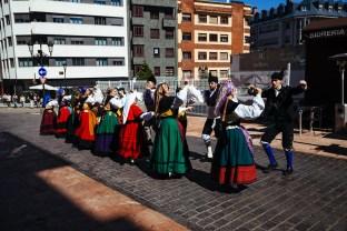 Oviedo - 0039
