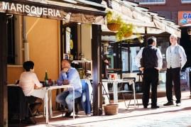 Oviedo - 0044